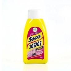 Seca Xixi para Varrer PetMais - 250g