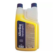 Shampoo Allerdog Hipoalergênico - 1 Litro
