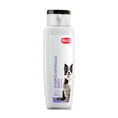 Shampoo Antipulgas Ibasa - 200mL
