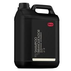 Shampoo Branqueador Ibasa - 5 Litros