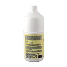 Shampoo Dermatológico Peroxydex P/ Cães E Gatos 1l - Virbac