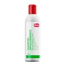 Shampoo Hipoalergênico Ibasa - 200mL