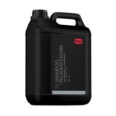 Shampoo Pelagem Escura Ibasa - 5 Litros