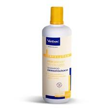 Shampoo Peroxydex P/ Cães E Gatos 125ml - Virbac