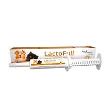 Suplemento Cães e Gatos Lactofull Pasta Botupharma – 14g