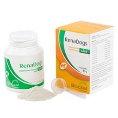 Suplemento RenaDogs Para Cães Bioctal – 85g