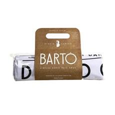 Tapete Higiênico Lavável Bartô Cães Até 25 Kg