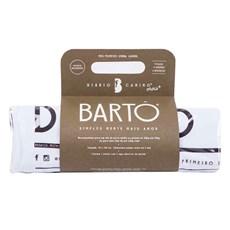 Tapete Higiênico Lavável  Bartô Cães Até 35 Kg