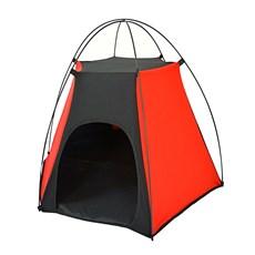 Tenda Pet Camping Tubline