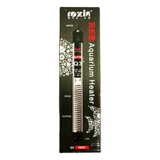 Termostato Com Aquecedor Roxin Ht-1300/Q3 100W - 110V