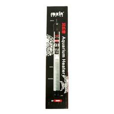 Termostato Com Aquecedor Roxin Ht-1300/Q3 200W - 220V