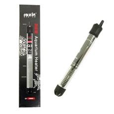 Termostato Com Aquecedor Roxin Ht-1300/Q3 300W - 220V
