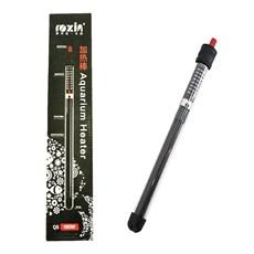 Termostato Com Aquecedor Roxin Ht-1900/Q5 100W - 220V