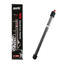 Termostato Com Aquecedor Roxin Ht-1900/Q5 200W - 220V