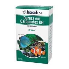 Teste Labcon de Dureza Em Carbonatos KH